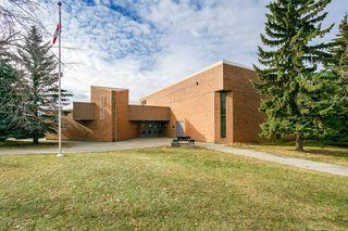 Photo 49: 3217 36 Street in Edmonton: Zone 29 House for sale : MLS®# E4218713