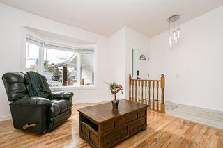 Photo 4: 3217 36 Street in Edmonton: Zone 29 House for sale : MLS®# E4218713
