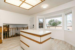 Photo 15: 3217 36 Street in Edmonton: Zone 29 House for sale : MLS®# E4218713