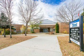 Photo 48: 3217 36 Street in Edmonton: Zone 29 House for sale : MLS®# E4218713
