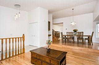 Photo 5: 3217 36 Street in Edmonton: Zone 29 House for sale : MLS®# E4218713