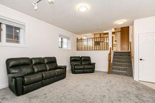Photo 19: 3217 36 Street in Edmonton: Zone 29 House for sale : MLS®# E4218713