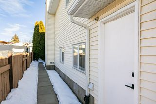 Photo 41: 3217 36 Street in Edmonton: Zone 29 House for sale : MLS®# E4218713