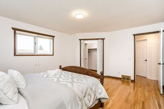 Photo 26: 3217 36 Street in Edmonton: Zone 29 House for sale : MLS®# E4218713
