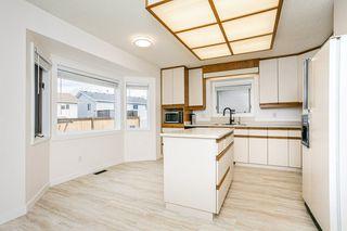 Photo 12: 3217 36 Street in Edmonton: Zone 29 House for sale : MLS®# E4218713