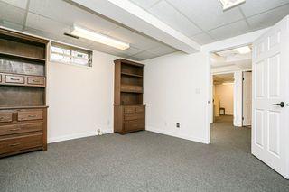 Photo 34: 3217 36 Street in Edmonton: Zone 29 House for sale : MLS®# E4218713