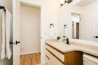Photo 32: 3217 36 Street in Edmonton: Zone 29 House for sale : MLS®# E4218713