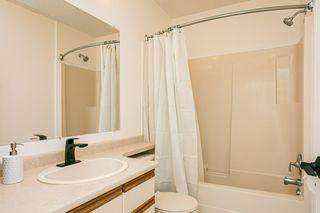 Photo 31: 3217 36 Street in Edmonton: Zone 29 House for sale : MLS®# E4218713