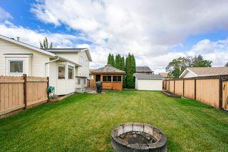 Photo 44: 3217 36 Street in Edmonton: Zone 29 House for sale : MLS®# E4218713