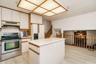 Photo 14: 3217 36 Street in Edmonton: Zone 29 House for sale : MLS®# E4218713