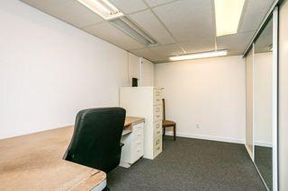 Photo 36: 3217 36 Street in Edmonton: Zone 29 House for sale : MLS®# E4218713