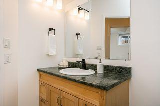 Photo 23: 3217 36 Street in Edmonton: Zone 29 House for sale : MLS®# E4218713