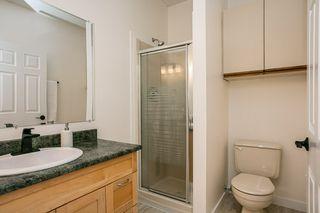 Photo 22: 3217 36 Street in Edmonton: Zone 29 House for sale : MLS®# E4218713