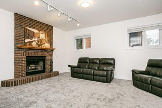 Photo 17: 3217 36 Street in Edmonton: Zone 29 House for sale : MLS®# E4218713