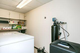 Photo 38: 3217 36 Street in Edmonton: Zone 29 House for sale : MLS®# E4218713