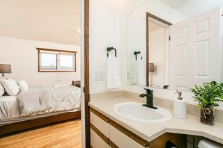 Photo 28: 3217 36 Street in Edmonton: Zone 29 House for sale : MLS®# E4218713