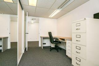 Photo 37: 3217 36 Street in Edmonton: Zone 29 House for sale : MLS®# E4218713