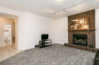 Photo 20: 3217 36 Street in Edmonton: Zone 29 House for sale : MLS®# E4218713