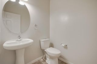 Photo 21: 48 Arbours Circle NW: Langdon Row/Townhouse for sale : MLS®# A1045296