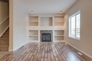 Photo 12: 48 Arbours Circle NW: Langdon Row/Townhouse for sale : MLS®# A1045296
