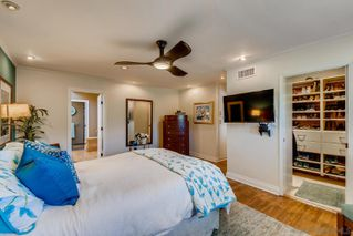 Photo 16: POINT LOMA House for sale : 4 bedrooms : 1049 Albion St in San Diego