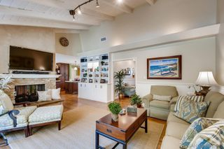 Photo 5: POINT LOMA House for sale : 4 bedrooms : 1049 Albion St in San Diego