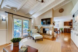 Photo 6: POINT LOMA House for sale : 4 bedrooms : 1049 Albion St in San Diego