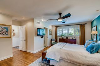 Photo 15: POINT LOMA House for sale : 4 bedrooms : 1049 Albion St in San Diego