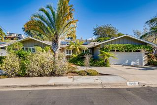 Photo 3: POINT LOMA House for sale : 4 bedrooms : 1049 Albion St in San Diego