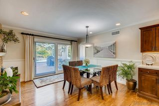 Photo 7: POINT LOMA House for sale : 4 bedrooms : 1049 Albion St in San Diego