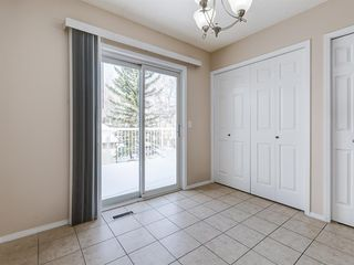 Photo 10: 19 Edenwold Green NW in Calgary: Edgemont Semi Detached for sale : MLS®# A1048156