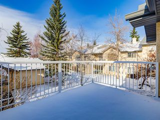 Photo 19: 19 Edenwold Green NW in Calgary: Edgemont Semi Detached for sale : MLS®# A1048156
