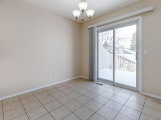 Photo 9: 19 Edenwold Green NW in Calgary: Edgemont Semi Detached for sale : MLS®# A1048156