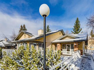 Photo 22: 19 Edenwold Green NW in Calgary: Edgemont Semi Detached for sale : MLS®# A1048156