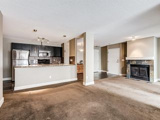 Photo 22: 1 203 Village Terrace SW in Calgary: Patterson Apartment for sale : MLS®# A1050271