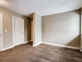 Photo 16: 1 203 Village Terrace SW in Calgary: Patterson Apartment for sale : MLS®# A1050271