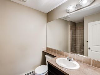Photo 27: 1 203 Village Terrace SW in Calgary: Patterson Apartment for sale : MLS®# A1050271