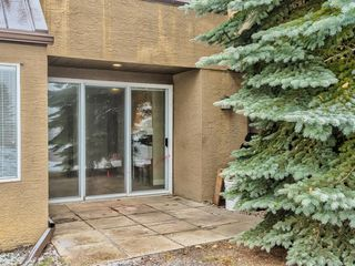Photo 31: 1 203 Village Terrace SW in Calgary: Patterson Apartment for sale : MLS®# A1050271