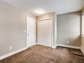Photo 12: 1 203 Village Terrace SW in Calgary: Patterson Apartment for sale : MLS®# A1050271