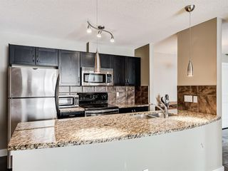 Photo 23: 1 203 Village Terrace SW in Calgary: Patterson Apartment for sale : MLS®# A1050271