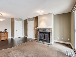 Photo 5: 1 203 Village Terrace SW in Calgary: Patterson Apartment for sale : MLS®# A1050271
