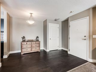 Photo 7: 1 203 Village Terrace SW in Calgary: Patterson Apartment for sale : MLS®# A1050271