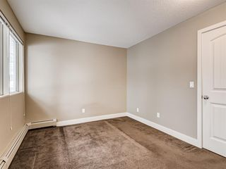Photo 13: 1 203 Village Terrace SW in Calgary: Patterson Apartment for sale : MLS®# A1050271