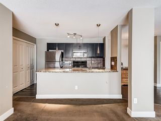 Photo 9: 1 203 Village Terrace SW in Calgary: Patterson Apartment for sale : MLS®# A1050271