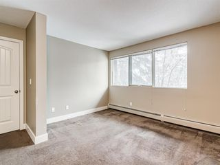 Photo 15: 1 203 Village Terrace SW in Calgary: Patterson Apartment for sale : MLS®# A1050271