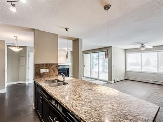 Photo 25: 1 203 Village Terrace SW in Calgary: Patterson Apartment for sale : MLS®# A1050271