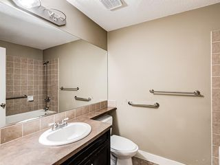 Photo 14: 1 203 Village Terrace SW in Calgary: Patterson Apartment for sale : MLS®# A1050271
