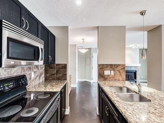Photo 24: 1 203 Village Terrace SW in Calgary: Patterson Apartment for sale : MLS®# A1050271