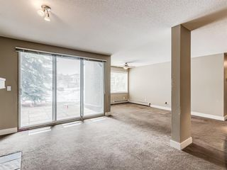 Photo 18: 1 203 Village Terrace SW in Calgary: Patterson Apartment for sale : MLS®# A1050271