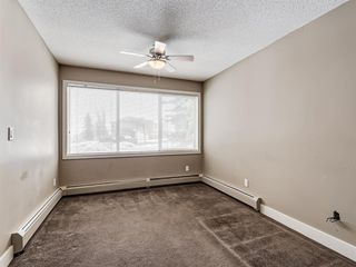 Photo 6: 1 203 Village Terrace SW in Calgary: Patterson Apartment for sale : MLS®# A1050271
